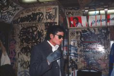 Missed it Last Night? Catch Spike Lee's 'Bad 25' Documentary on the Late Michael Jackson