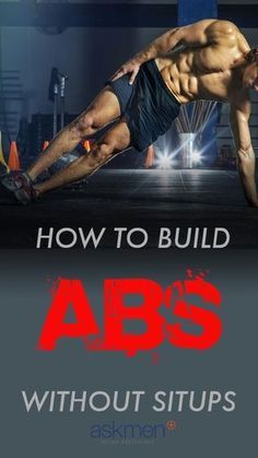 Bodybuilding muscle workout using different workout techniques like uni-set, multi-set, pyramid routines, super breathing sets and much more. Choose an effective workout that suits your lifestyle. Lower Abs Workout Men, Workout For Flat Stomach, Best Ab Workout, Abs Workout For Women, Workout Abs, Plank Workout, Workout Guide, Workout Ideas, Workout Motivation
