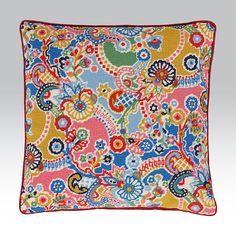 Theia - Ehrman Tapestry