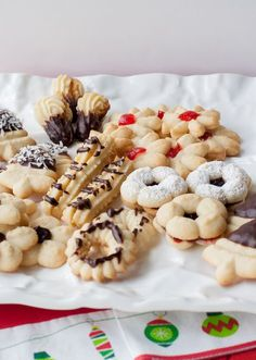 Baking Recipes, Cookie Recipes, Dessert Recipes, Desserts, Tea Cookies, Cookies Et Biscuits, Tapas, Chilean Recipes, Chilean Food