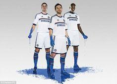 gogoalshop.com Chelsea 2013/14 away kit