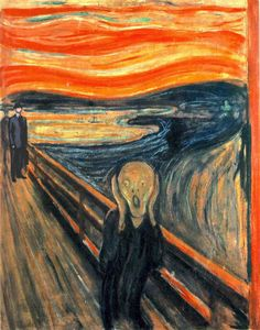 http://brainz.org/10-great-painters-who-were-mentally-disturbed/