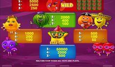 33 Best vegas-x net images in 2018   Online casino games, Casino