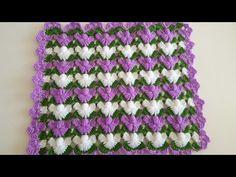 Çam Dalı Lif Yapımı - YouTube