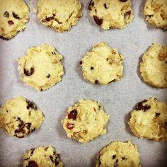 #homemade #baking#cookies