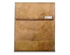 mighty™ case TABLET (Brown Bag)