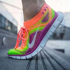 online store 6b576 bfe9f Preciosas Running Shoes Nike, Nike Basketball Shoes, Sports Shoes, Nike  Free Shoes,