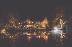 Reception at Caves House Emily Rose Terrace by Merge Photography Tipi Wedding, Wedding Ideas, Emily Rose, Out Of This World, Wedding Receptions, Wedding Locations, Destination Wedding Photographer, Empire, Perth