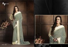 https://www.suratfabric.com/shop/lt-glaze-saree-sari-wholesale-catalog-17-pcs/