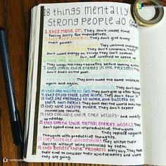 20 Great Mental Health Bullet Journal Pages 20 Great Mental Health Bullet Journal Great Mental Health Bullet Journal PagesMake a worry tree to trace your thoughts. Bullet Journal Mental Health, Self Care Bullet Journal, Bullet Journal Notebook, Bullet Journal Inspo, Bullet Journal Ideas Pages, Journal Pages, Bullet Journals, My Journal, Journaling For Mental Health