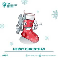 Merry Christmas ✨🌲 #christmas #merrychristmas #christmas2020 Car Repair Service, Auto Service, Express Car Wash, Steam Car Wash, Car Wash Services, Tata Motors, Mercedes Car, Automobile Industry, Oil Filter