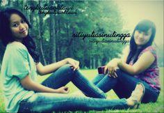 #myfriends