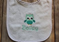 26 best personalized baby items images on pinterest babies stuff