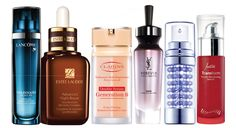 Give your skin routine a genie in a bottle.