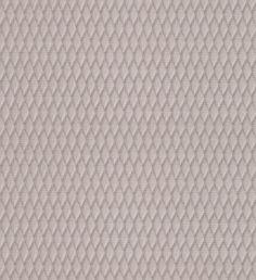 DORMA - 464 von Création Baumann | Architonic