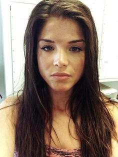 c201091bc3 5 Things to Know About Marie Avgeropoulos
