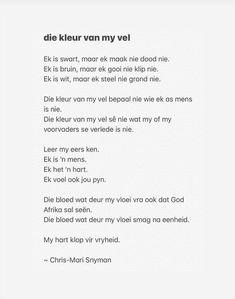 Afrikaans, South Africa, Steel, Men, Guys, Steel Grades, Iron