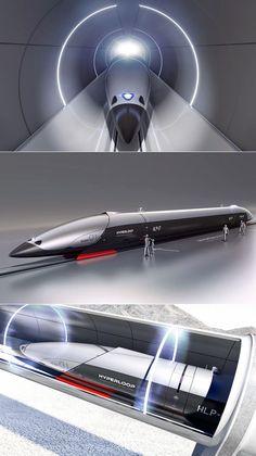 Futuristic Art, Futuristic Technology, Futuristic Architecture, Futuristic Vehicles, Future Tech, Future Car, Smart Home Technology, Science And Technology, Objet Star Wars