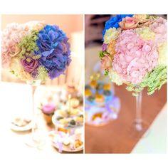 "great vancouver wedding Tea Shoppe | Styled Bridal Shoot • ""fresh"" As featured in @realweddings Photo Courtesy: @sparrow_photography #hightea #styled #bridal #shoot #vintage #classic #theme #tea #teacups #teashop #lavender #peach #pastels #custom #sweets #pastries #edibles #freshflower #arrangement #realweddings #vancouver #vancity #yvr #bright #clean #warm #summer #fresh #madewithlove by @with.love.vancouver  #vancouverwedding #vancouverwedding"
