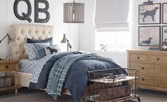AI-Teenage-Girl-Bedroom-Decorating-Ideas-15