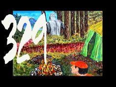 Sasquatch Chronicles 2017 // SC EP:329 A hunter's encounter [Bigfoot Hotspot Radio]