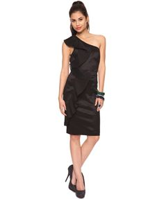 $32.80 love the price. a little unsure if I love the dress. (for semi-formal wedding)