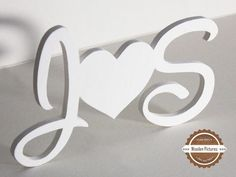 Alphabet Design, S Logo Design, Lettering Design, Wood Crafts, Diy And Crafts, Alphabet Wallpaper, Wedding Letters, Cute Love Gif, Cute Valentines Day Gifts