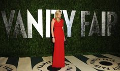 Kate+Upton+2012+Vanity+Fair+Oscar+Party+Hosted+zAxvBQQYjyEl.jpg