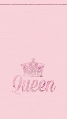 300 Best Crown Princess Queen Wallpaper Images Queens Wallpaper Wallpaper Iphone Wallpaper
