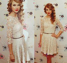 Like my FAVORITE dress ever!!!!!!!!!