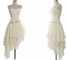 Hd08224 Charming Homecoming Dress,Chiffon Homecoming Dress,Pleat Homecoming Dress,Noble Homecoming Dress