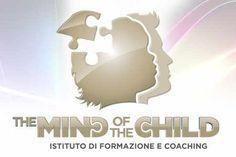 Rossoparma.com - #Xabili : The Mind of The Child, un grande passo per la consapevolezza