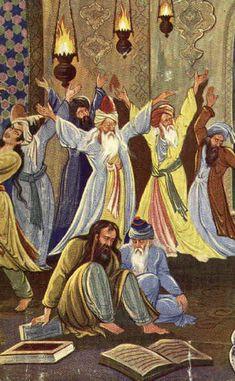 The essential rumi essay The Essential Rumi. Custom The Essential Rumi Essay Writing Service Shams Tabrizi, Empire Ottoman, Whirling Dervish, Buch Design, Sufi Poetry, Spiritus, Dark Thoughts, Turkish Art, Islamic Art
