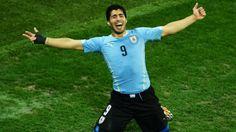 Las emociones también son altos en día para recordar Mas camiseta de futbol en http://www.camisetadefutbolbaratases.com/copa-del-mundo-c-29.html