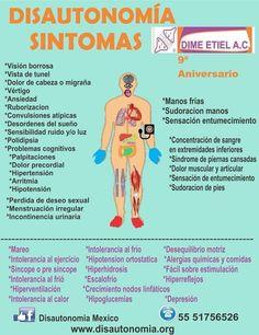 síntomas de diabetes de bizepsriss