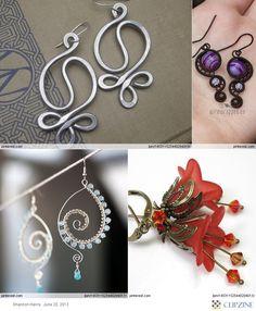 Jewelry Stuffs
