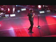 ▶ Marco Mengoni - Essenziale Tour @Nicola Iannaccone, 22 ottobre 2013 - KISS - YouTube