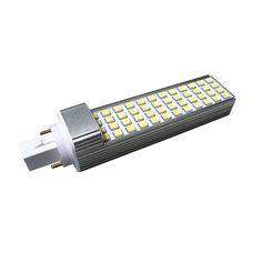 Αν ενδιαφέρεστε για αυτό το προϊόν επικοινωνήστε μαζί μας   Led+Λαμπτήρας+G24+(PL)+12W+Ψυχρό+Λευκό Led, Usb Flash Drive, Usb Drive