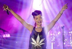 Green Queens: The Leading Ladies of Marijuana http://www.marieclaire.com/world-reports/news/female-marijuana-advocates?utm_campaign=crowdfire&utm_content=crowdfire&utm_medium=social&utm_source=pinterest