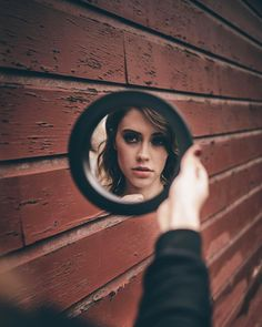 Magnificent and Beauty Portrait Photography by Kevin O'Donohue #inspiration #photography