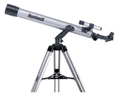Bushnell Deep Space 420 x Refractor Telescope Telescopes For Sale, Best Rated, Amazon Price, Deep Space, Astronomy, Binoculars, Digital Camera, Day, Modern