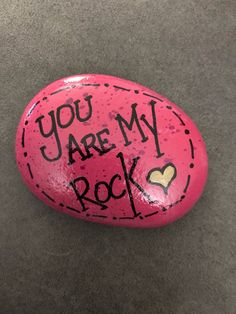 fascinating painted rocks quotes design ideas stone art rock painting art rock art paint rock rock painting ideas easy painted rocks painted rocks have become one of the most addictive crafts for kids and adults! Pebble Painting, Pebble Art, Stone Painting, Diy Painting, Dolphin Painting, Rock Painting Patterns, Rock Painting Ideas Easy, Rock Painting Designs, Painted Rocks Craft