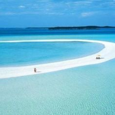Beach in Caribbean! join us for a Cruise to the Caribbean. Double Click this pin for information on how to get started. & Nights for Two.