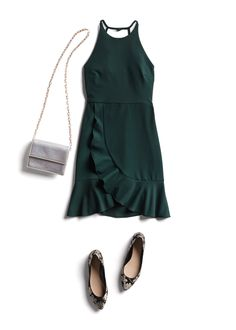 Get Inspired by Hundreds of Outfit Ideas for All Styles. LOVE the color Grace And Lace, Cocktail Outfit, Suits, Personal Stylist, Holiday Outfits, Street Style Women, Street Styles, Pretty Outfits, Stitch Fix