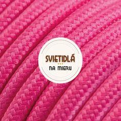 Textilné káble rôznofarebné Luster, Card Holder, Football, Wallet, Retro, Cards, Soccer, Rolodex, Futbol