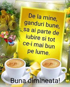 Imagini buni dimineata si o zi frumoasa pentru tine! - BunaDimineataImagini.ro Good Morning, Humor, Day, Funny, Books, Buen Dia, Libros, Bonjour, Humour