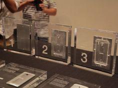 HTC-One-Process