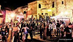 Piraino - Silent Disco Party: una notte unica e imperdibile (da riproporre..) - http://www.canalesicilia.it/piraino-silent-disco-party-notte-unica-imperdibile-riproporre/ Piraino, Silent Disco Party