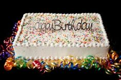 Awesome Photo of Funny Birthday Cake Messages . Funny Birthday Cake Messages Birthday Cakes Parties And Events What A Favorite Happy Birthday Birthday Cakes For Men, Birthday Cake Messages, Happy Birthday Cake Hd, Online Birthday Cake, Funny Birthday Cakes, Birthday Sheet Cakes, Happy Birthday Pictures, Happy Birthday Greetings, Birthday Wishes