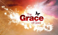 """❥ Grace or Law~ Jesus said, """"Do Not Think That I Came to Destroy the Law but to Fulfill it."""""""